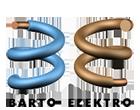 Bart Elektro